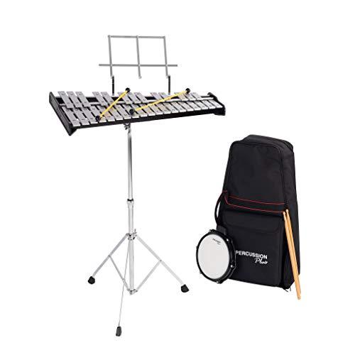 Percussion Plus Glockenspiel Perkussions-Set