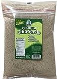 White Chia Seeds (4 Pound Bag) by Superior Nut Company Bild