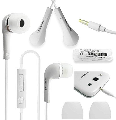 samsung-earphone-with-volume-control-for-smartphones-ehs64avfwe-bulk-packaging-white