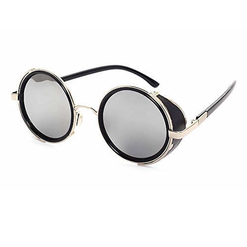 fenck-unique-gothic-steampunk-mens-sunglasses-coating-mirrored-sunglasses-round-circle-sun-glasses-r