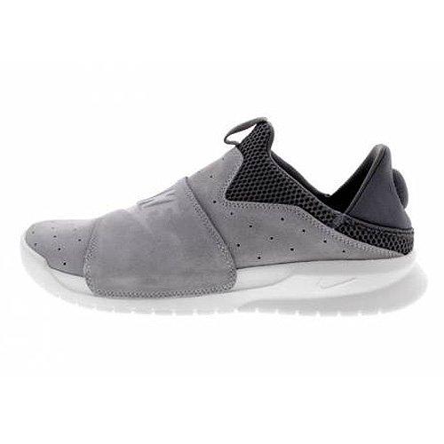 Frotar color Orden Zapatillas Nike Air Max Mujer 90 Gs