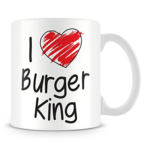 i-love-burger-king-personalised-mug-add-any-name-message-text-photo-customised-cup-gift