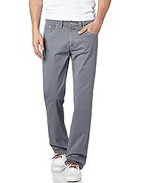 Pioneer Rando - Pantalon - Droit - Homme