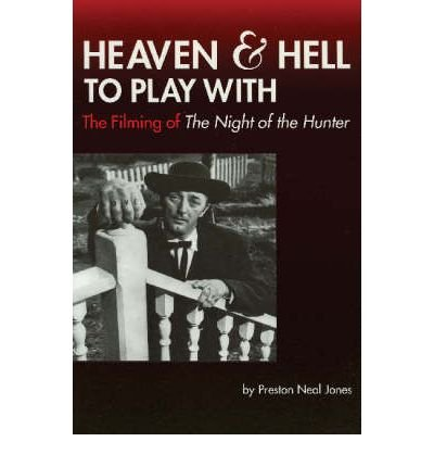 [(Heaven and Hell to Play with: The Filming of