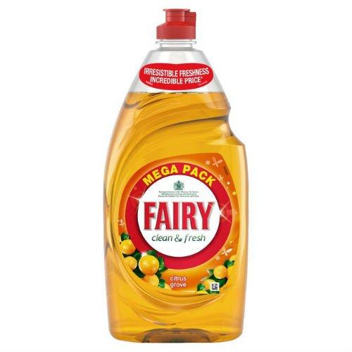 fairy-detersivo-agli-agrumi-900-ml-di-6