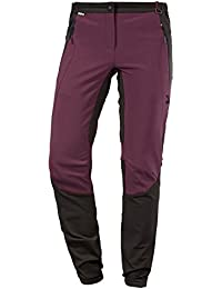 947884ffe722 Amazon.it  SALEWA - Pantaloni   Donna  Abbigliamento
