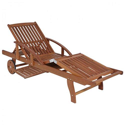 garden-pleasure-sonnenliege-eukalyptus-holz-sunlounger-garten-liege-holzliege-relaxliege
