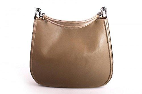 2650e8217f Usato, Salvatore Ferragamo borsa delle signore Kittie F.Show usato Spedito  ovunque in Italia