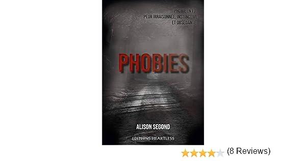 peur datant phobie