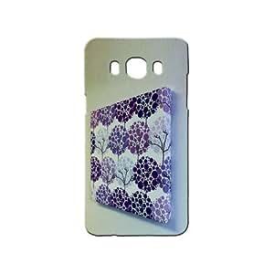 G-STAR Designer 3D Printed Back case cover for Samsung Galaxy J7 (2016) - G4549
