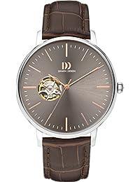 Danish Design Herren-Armbanduhr IQ18Q1160