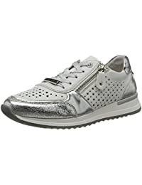 Remonte R7003, Sneakers Basses Femme