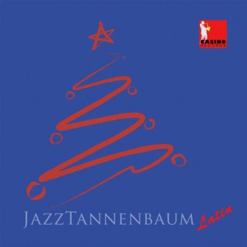 Jazz Tannenbaum Latin