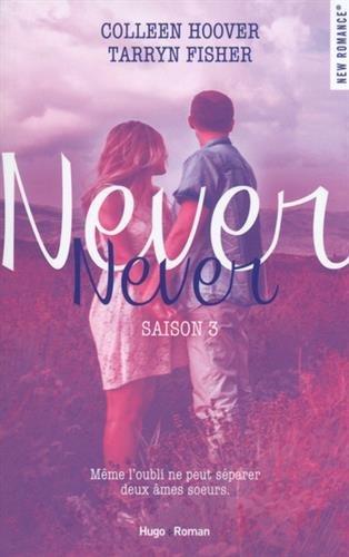 never-never-saison-3
