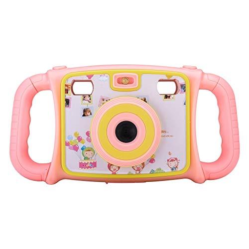 Altsommer Sport Digitalkamera für Kinder, Kind Kamera mit WiFi 2,0 Zoll 1080P LCD Geschenke DV DVR Action Kamera Camcorder für Indoor Outdoor Erwachsene Senioren - Sports cam Helmkamera 2019 Neu Kameras Dvr Cd