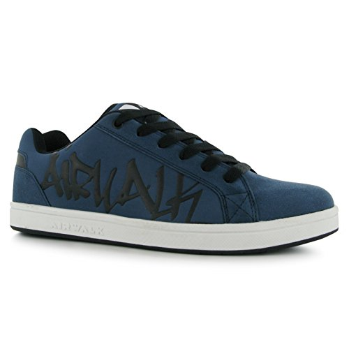 airwalk-neptune-bleu-marine-pour-homme-skate-chaussures-casual-formateurs-sneakers-bleu-roi