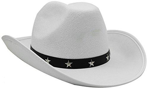 cowboy-hat-star-studded-fancy-dress-accessory-in-black-brown-pink-or-white-trampas-hat-studded-stets