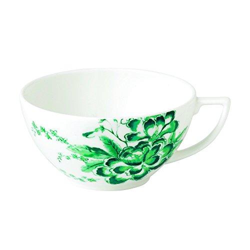 wedgwood-jasper-conran-chinoiserie-weiss-tee-tasse-023ltr