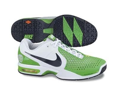 Nike scarpe da tennis uomo scarpe e borse for Scarpe uomo amazon