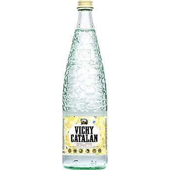 Vichy Catalan Agua Mineral...