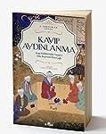 Kayıp Aydınlanma: Arap Fetihlerinden Timur'a Orta Asya'nın Altın Çağı