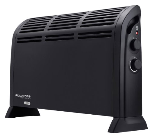 rowenta-vectissimo-ii-co3030f0-radiatore-per-convezione-nero-schwarz