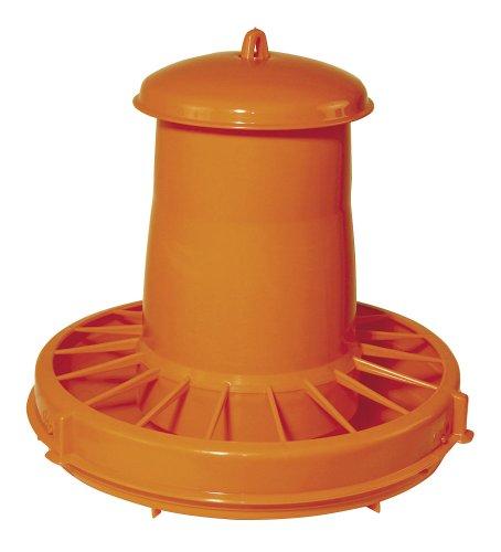 Futterautomat für Geflügel 12,0 Liter / 7,0 kg