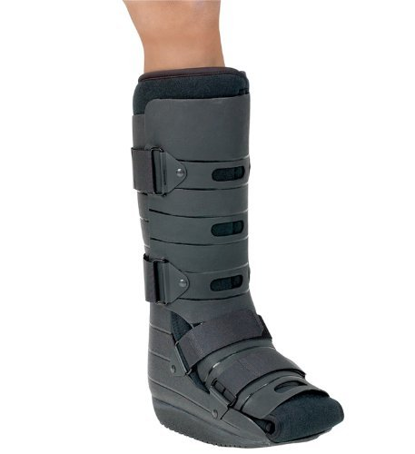 procare-nextep-contour-walker-boot-medium-by-mckesson