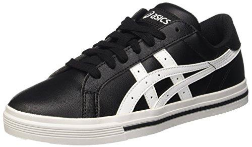 Asics Classic Tempo, Zapatillas de Gimnasia para Hombre, Beige (Aloebirch 0802), 40 EU