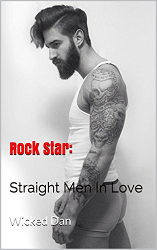 Curious.. straight male erotica quite opinion