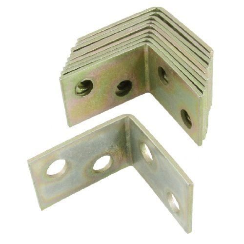 10-pcs-25x25x16mm-90-degree-metal-right-angle-bracket-shelf-support