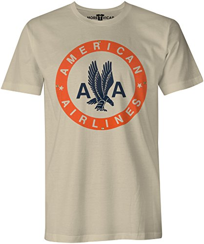 american-airlines-mens-retro-airliner-logo-t-shirt