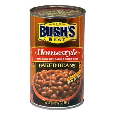 bushs-best-homestyle-baked-beans-28oz-can-pack-of-4