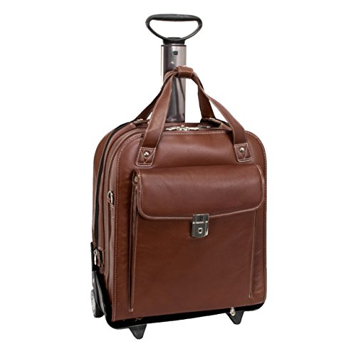 siamod-45314-pastenello-leather-vertical-detachable-wheeled-laptop-case-cognac