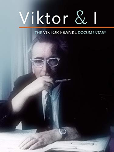 """.""""Viktor"""