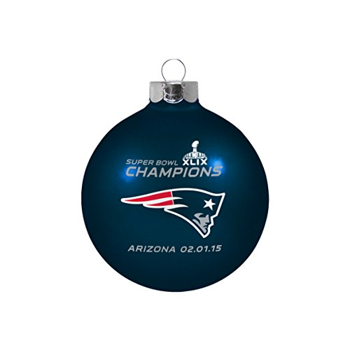 super-bowl-xlviiii-49-champs-new-england-patriots-small-christmas-ornament-by-boelter-brands
