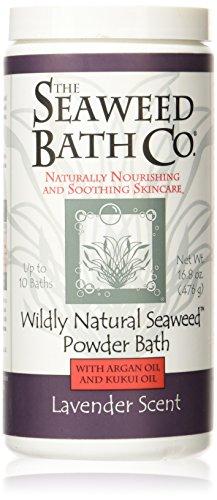 tremendamente-natural-de-algas-marinas-en-polvo-de-bano-lavanda-168-oz-476-g-bano-de-algas-co