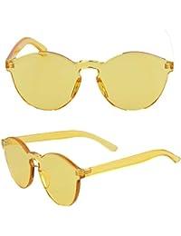 Gafas Summer Look sin Montura