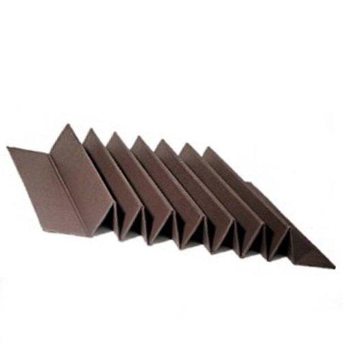 Rectificador de sofá de 3 plazas o un colchón 140/180 - Fibra de madera Lattes