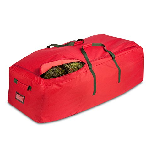 honey-can-do-sft-02316-borsa-con-rotelle-per-albero-di-natale-artificiale-tessuto-rosso-317x2921x431