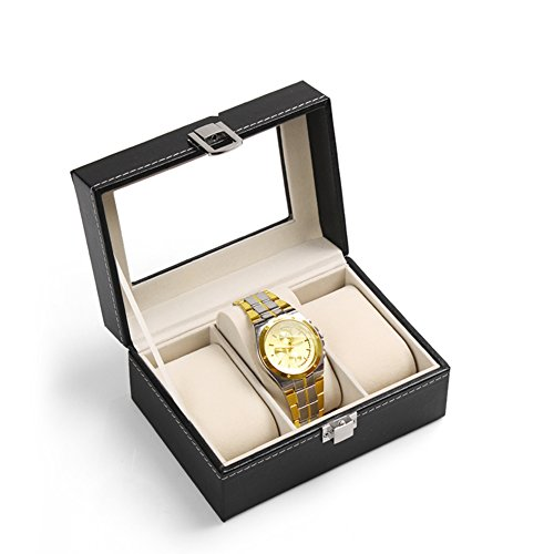 techo-de-cristal-de-estilo-europeo3-ver-cuadro-caja-de-reloj-caja-de-almacenamiento-coleccion-regalo