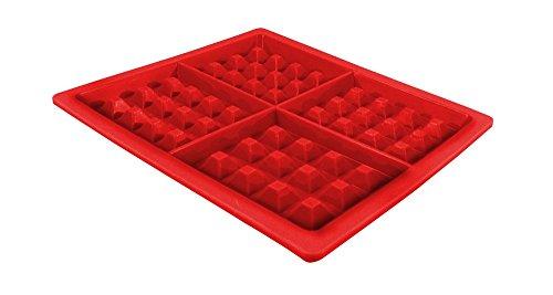 jocca-1996-molde-de-silicona-para-hacer-gofres-color-rojo