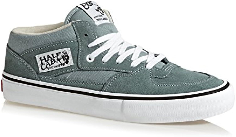 Vans Pro Skate Skate Shoes Pro Skate Hal.