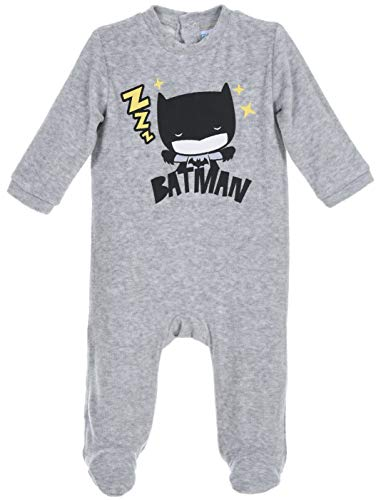 Lang Pyjama Schlafanzug ()