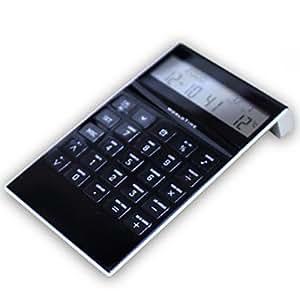 Wedding Gift Calculator Uk : Creative Simple Design Calculator: Amazon.co.uk: Kitchen & Home