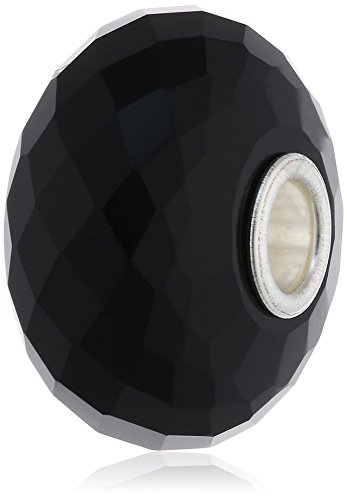 Trollbeads 80105 - Bead da donna, argento sterling 925