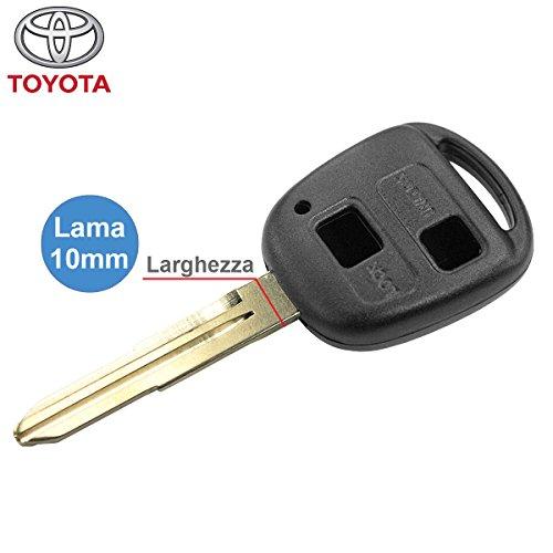 cover-chiave-guscio-telecomando-nero-2-tasti-e-lama-10-mm-toyota-yaris-rav4-mr2-corolla-celica-land-