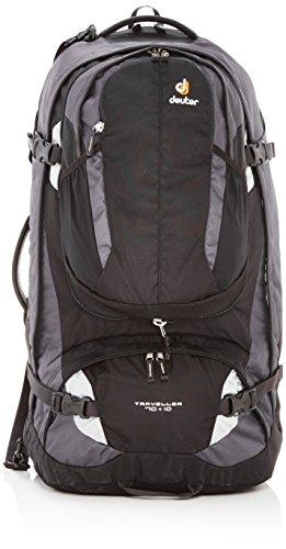 deuter-zaino-da-trekking-modello-traveller-nero-black-silver-74-x-38-x-32-cm-80-litri