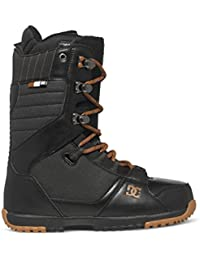 DC Men s Mutiny Snowboard Boot