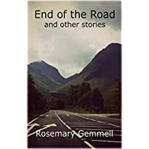 End of the Road: and other stories